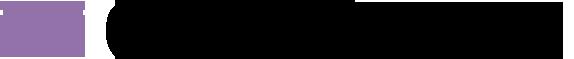0120-62-3171